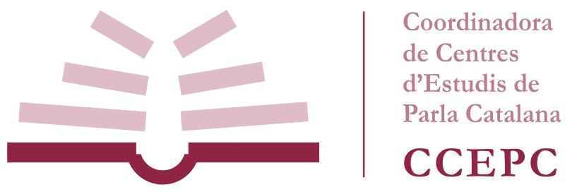 Coordinadora de Centres d'Estudis de Parla Catalana