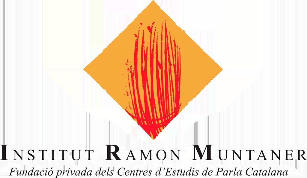 Institut Ramon Muntaner